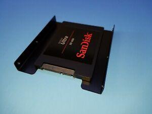 Dell-Optiplex-790-500GB-SSD-Solid-State-Hard-Drive-Windows-10-Pro-64-Bit-Loaded