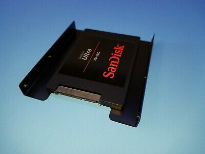 Dell Latitude E6410 ATG 240GB Solid State SSD Windows 7 Home Premium 64 Loaded