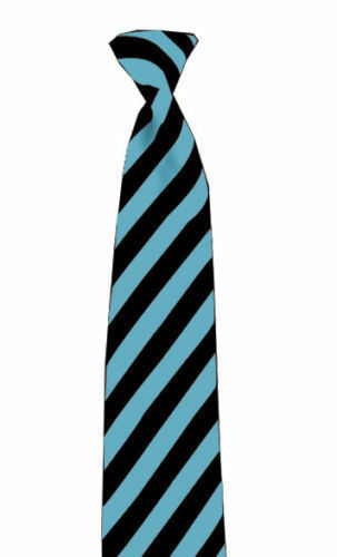 PINK RED TARTAN AND STRIPE PRINT  NECK TIE ADULT SIZE.