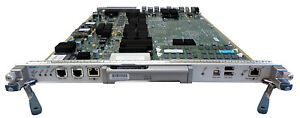 Cisco N7k-sup1 V14 W/8gb Ram (2*4 Go) TrèS Poli
