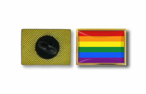 pin flaggenpin flaggen  button pins anstecker Anstecknadel rainbow regenbogen