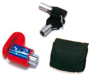 Bloqueo-de-disco-Candado-5mm-288000130-SCOOTER-y-de-la-avispa-PX-125-150-200-LML