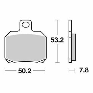 Pasticche-Freno-posteriori-ProMoto-157S-MV-AGUSTA-BRUTALE-DRAGSTER-800-RR-2015-gt