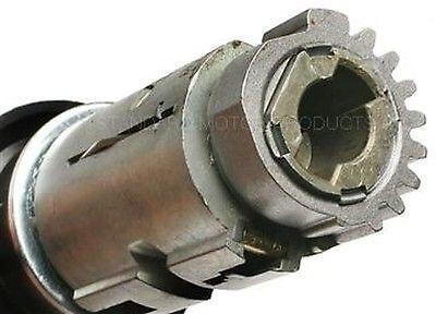 New Pontiac Chevy Ignition Lock Cylinder /& 2 Keys Berreta Tempest 87-92 US-124LB