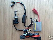 HID H4 Dual Bi Xenon Headlight Conversion for Honda ST1100 ST1300 VFR800