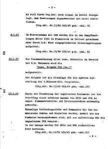 OKH-Kriegstagebuch-Taegliche-Berichte-amp-Befehle-von-1943-1945