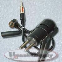 Antenna Adapter Adapts Factory Radio To Aftermarket Antenna 2-nis on sale