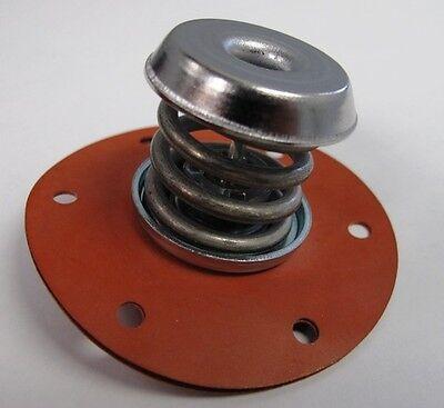 TPi Fuel Pressure Regulator Diaphragm 1985-1992 Corvette 350 /& 1985-1992
