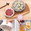 4X-Silicone-Wraps-Kitchen-Seal-Cover-Stretch-Cling-Film-Fresh-Food-Keep-Tool-V