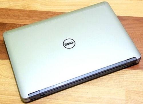 1 von 1 - NEU DELL Latitude E6440 Quad 256GB-SSD| 8GB|AMD 2GB|i7 QUAD|HSDPA|HD+|DE-Tast.be