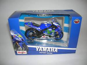 Maisto-yamaha-yzr-m1-valentino-rosi-2016-motogp-moto-gp-Movistar-1-18-46