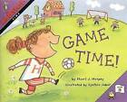 Game Time!: Level 3 by Stuart J. Murphy (Paperback, 2001)