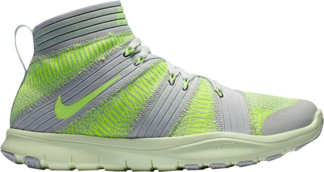 d8445e68ff81 ... Virtue Green Volt Men Training Shoes Trainers Sneaker 898052-002 9.5.  About this product. NEW  120 MEN S NIKE FREE TRAIN VERTUE TRAINING SHOES  size 9.5