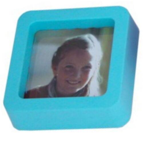 Cadre photo magnétique passage secret Coffre cachette tiroir secret photo cadre
