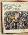 Conflicts and Independence by Jim Ollhoff (Hardback, 2011)