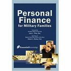 Personal Finance for Military Families Pioneer Services Foundation Presents Paperback – 29 Sep 2004