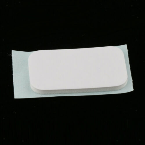 50 Stück Super starkes doppelseitiges Schaumband Automotive Montage Tape