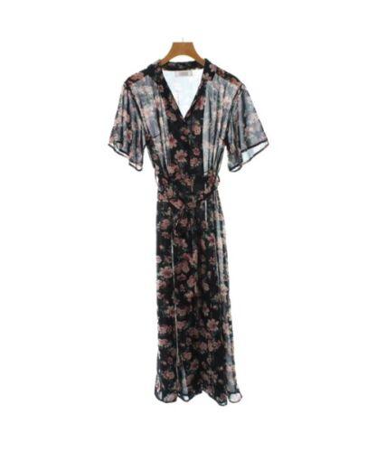 LOWRYS FARM Dress 2160039526396