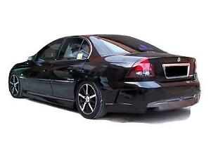 Side-Skirts-for-VT-VX-VY-VZ-Holden-Commodore-Sedan-VY-Style
