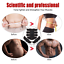 Ultimate-EMS-AB-amp-Arms-Muscle-Simulator-ABS-Training-Home-Abdominal-Trainer-Set thumbnail 4