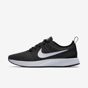 finest selection a9740 fc0a0 La imagen se está cargando Nike-DUALTONE-Racer-Mujer-Zapatillas-running- Zapato-Talla-