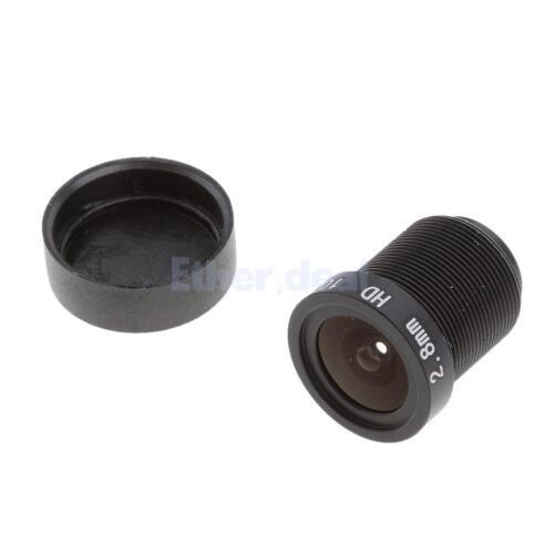 14 mm Überwachungskamera Objektiv für IP Kamera,Überwachungskamera