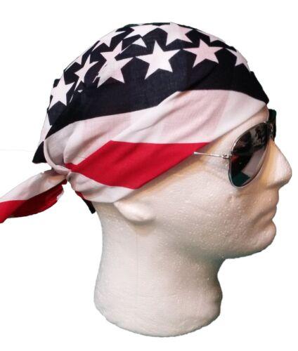 Randy SAVAGE Nwo FOLLIA Costume 90S Legend Retro Sport Lottatore Bandiera US KIT