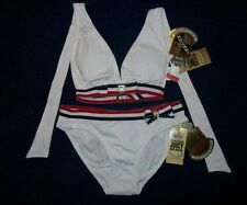 Juicy Couture Bikini new with tags size P Petite XS