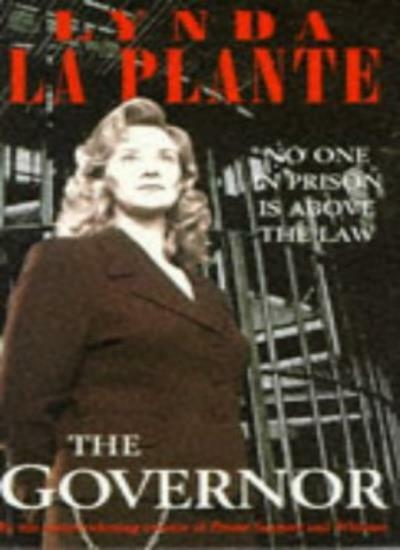 The Governor,Lynda La Plante