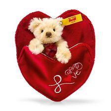 Steiff 028922 Mini Teddybär Lovely 10 cm