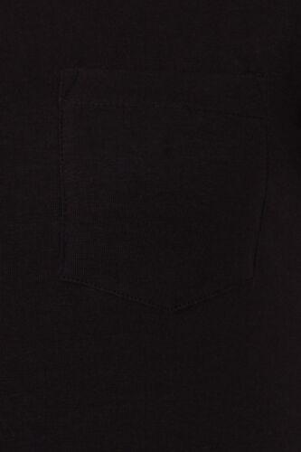 Da Donna Formale su Misura Pantaloncini Estivi Vacanze Wear SMART UFFICIO NAVY NERO GRIGIO