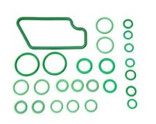 MT2632 ML320 ML350 ML500 ML430 ML550 ML55 AMG New A//C Seal Kit RS 2632