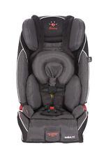 Diono Radian RXT - Shadow Convertible Car Seat | eBay