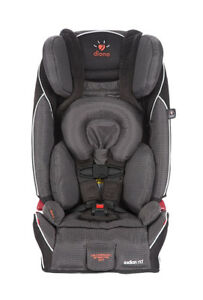 Diono Radian Rxt Shadow Convertible Car Seat