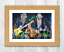 ZZ-Top-2-A4-signed-photograph-picture-poster-Choice-of-frame thumbnail 5