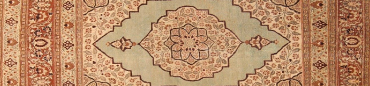 Shop Event  Antique Persian Rug Event  Antique Persian Rugs starting at $349