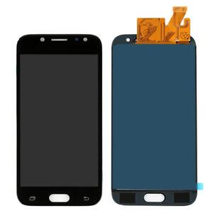Vitre-tactile-et-ecran-LCD-assembles-pour-Samsung-J5-Pro-J530-2017-J530F-memory