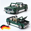 Custom-Technic-golf-1-42056-42083-Blocs-de-construction-2-4-5-6-7-MOC-1-074-parts miniature 1