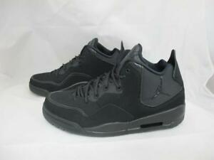 sale retailer 1e7de 38c1f Image is loading NEW-MEN-039-S-JORDAN-COURTSIDE-23-AR1000-