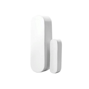 Z-Wave-Smart-Door-Window-Sensor-Compatible-with-Samsung-SmartThings-Hub-Retail