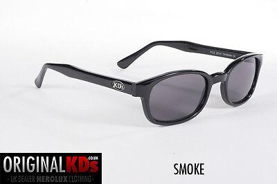 X-KD's Biker Sunglasses. Jax Teller Sons of Anarchy KDs Shades. Original KD