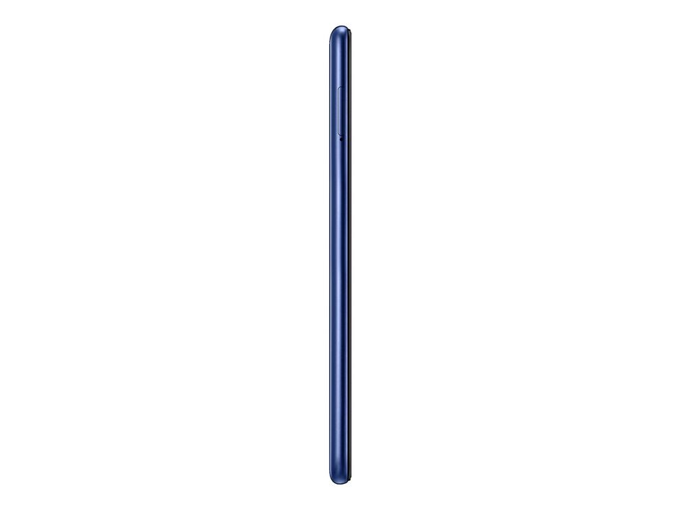 "Samsung Galaxy A10 6.2"" 32GB 4G Blå"