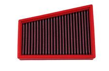 BMC FILTRO ARIA ELEMENTO fb333 / 01 (sostituzione Performance Pannello FILTRO ARIA)