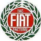 thefiatfactory