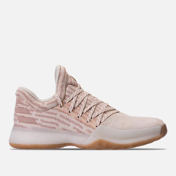 adidas Harden Vol. 1 Primeknit Shoes