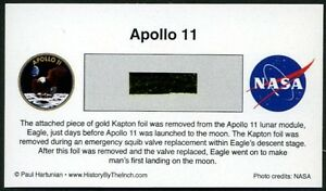 Apollo-11-Own-a-Genuine-Piece-of-the-Lunar-Module-Eagle-For-Just-14-95-w-COA