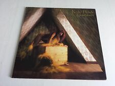 KATE BUSH LIONHEART LP 1978 EMI EMA 787 ORIGINAL UK 1ST GATEFOLD EXC COND