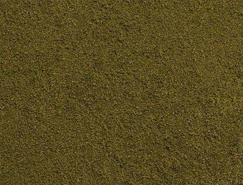 HO Gauge 171407 FALLER Fine Summer Green Premium Terrain Flock 45g