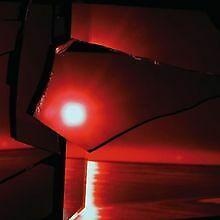 Nine-Types-of-Light-von-TV-on-the-Radio-CD-Zustand-gut
