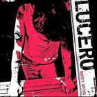 Nobody's Darlings by Lucero (Vinyl, May-2005, Sabot Productions)
